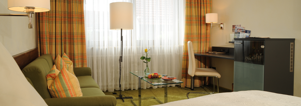 rooms   hotel & restaurant anker in marktheidenfeld  hotel anker marktheidenfeld