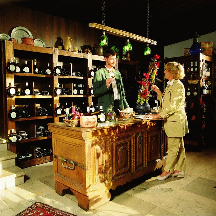 Weinladen2