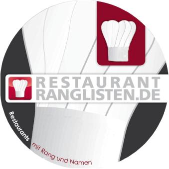Restaurant-Ranglisten.de