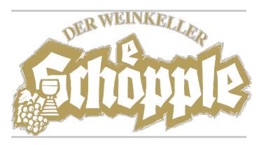 schoepple_transparent