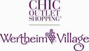 Chic Shopping