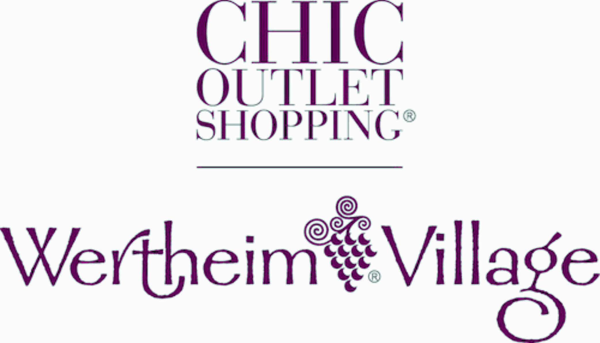 Chic Shopping