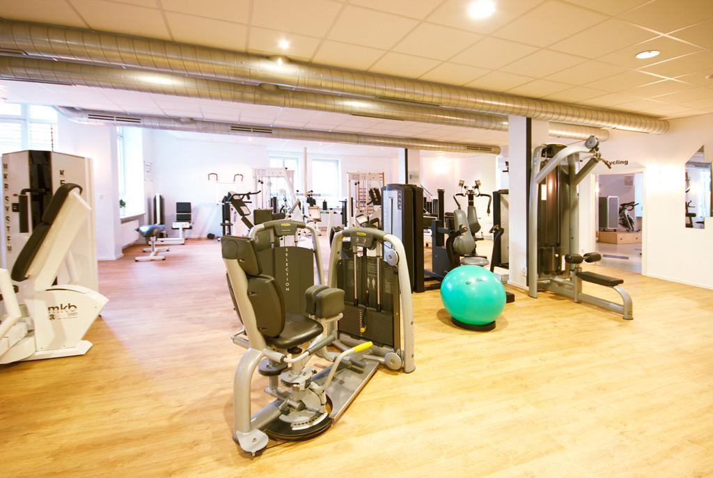 reha-train-fitnessgeräte-2