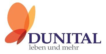 DUNITAL-Logo