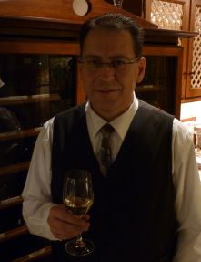 Wolfgang Engelhardt