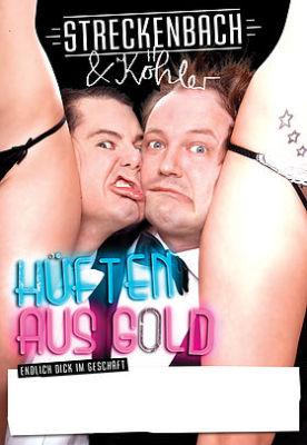 hueftenausgold